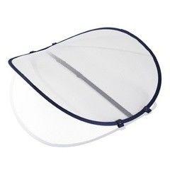 Сушилка для белья Сушилка для белья Leifheit Sensitive Air