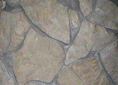Натуральный камень Натуральный камень Мистер Плиткин Песчаник дракон серо-зеленый