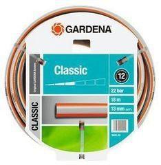 "Шланг Шланг Gardena Classic 13 мм (1/2"") (18001-20)"