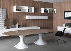 Стол офисный Martex Ola для переговоров