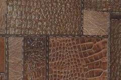 Линолеум Линолеум Tarkett Magia Viva Delhi 2 (VMAV-DELH2)