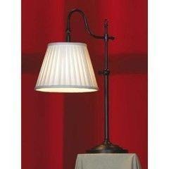 Настольный светильник Lussole Milazzo LSL-2904-01