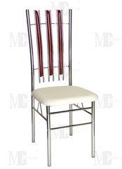 Кухонный стул Metsteklo A13