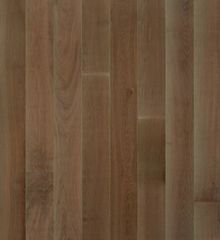Паркет Паркет BerryAlloc Legend 61000032 Oak Taupe Manoir