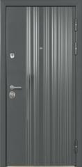 Входная дверь Входная дверь Torex Ultimatum M PP KV-30