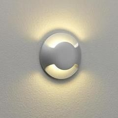 Встраиваемый светильник Astro 0938 Beam Two