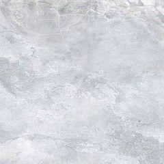 Плитка Плитка Keraben NATURE GREY 60x60