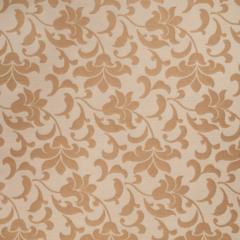 Ткани, текстиль noname Портьера с рисунком 723-2-290