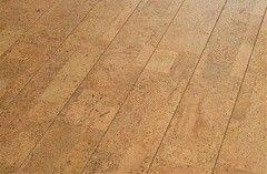 Пробковый пол Wicanders Corkcomfort Originals Harmony O221003