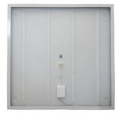 Светильник Светильник JazzWay PPL 595/R (ДВО) 36Вт 3000лм 6500К IP20 AC220-240В