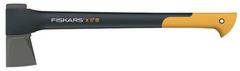 Столярный и слесарный инструмент Fiskars Топор-колун X17 (122460)