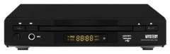 Плеер DVD и Blu-ray Mystery MDV-728U