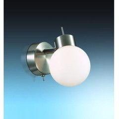 Настенно-потолочный светильник Odeon Light Sofit 2070/1W
