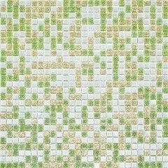 Мозаика Мозаика Colori Viva Crystal CV11004 29.8x29.8
