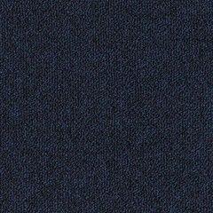Ковровое покрытие Desso Essence 3841