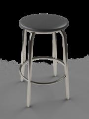 Барный стул Барный стул САВ-Лайн Энни хокер