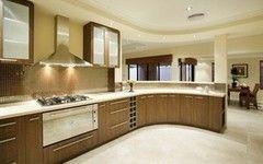 Кухня Кухня VIP-Мебель Вариант 44