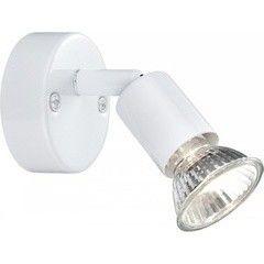 Настенный светильник Globo Olana 57381-1