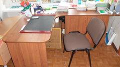Мебель для руководителя Мебель для руководителя Фельтре Для школы
