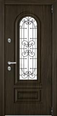 Входная дверь Входная дверь Torex Snegir Cottage SNG-2M