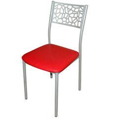 Кухонный стул Древпром Барселона экокожа