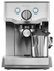 Кофеварка Кофеварка Bork Bork C500