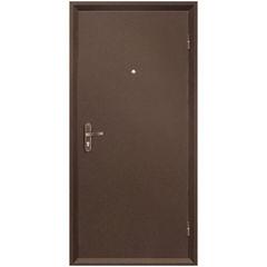 Входная дверь Входная дверь Промет Спец (960 мм левая)