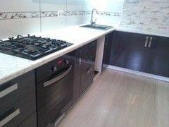 Кухня Кухня VIP-Мебель Вариант 22