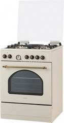 Кухонная плита Кухонная плита Simfer Кухонная плита Simfer F66EO45017