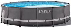 Бассейн Бассейн Intex 26340 Ultra XTR Frame 732x132