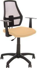 Офисное кресло Офисное кресло Nowy Styl Fox 12+ GTP PL62 (Eco-1)