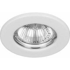 Встраиваемый светильник Feron DL10