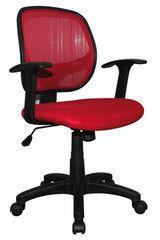 Офисное кресло Офисное кресло Signal Q-014