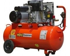 Компрессор HDC HD-A071