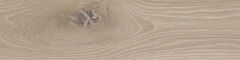 Паркет Паркет Bonnard Французская ёлка Серое дерево 2-1105-6270