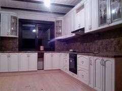 Кухня Кухня Монтанья М-783