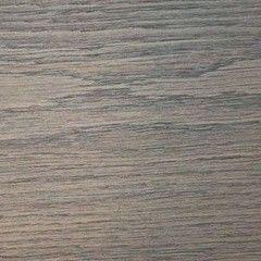 Паркет Паркет Woodberry 1800-2400х140х21 (Серый пепел)