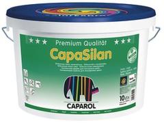 Краска Краска Caparol CapaSilan 12,5л
