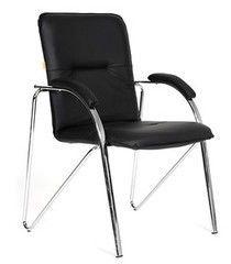 Офисное кресло Офисное кресло Chairman 850