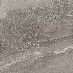 Плитка Ragno Bistrot Crux Grey Soft rettificato 60x60