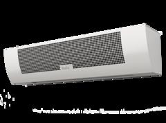 Тепловая завеса Тепловая завеса Ballu BHC-M25T12-PS