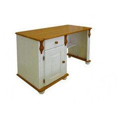 Письменный стол Диприз Адель Д 4118