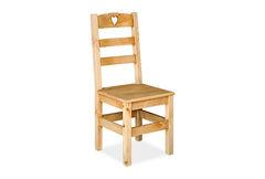 Кухонный стул Лучший дом CHA-3-01 кантри