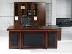 Мебель для руководителя Мебель для руководителя Pointex Harvard
