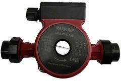 Насос для воды Насос для воды Maxpump UPS 25/6-180