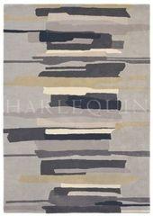Ковер Brink&Campman Harlequin 43014 (200x300)