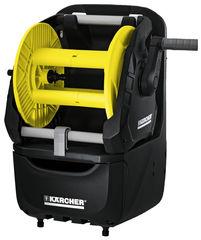 Тачка Тачка Karcher HR 7300 Premium 26451630