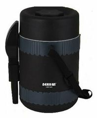 Bekker BK-4345