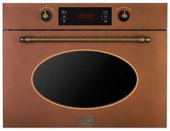 Микроволновая печь Микроволновая печь Korting KMI 482 RC