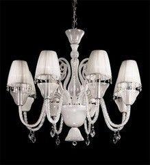 Светильник Beby Group La Femme Beby  7700B03 Transparent Charmante Luxury